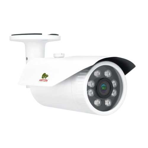2MP IP видеокамера Partizan IPO-VF2LP 1.2 Cloud
