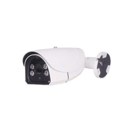 2MP IP видеокамера Partizan IPO-VF2RP 2.1 Cloud