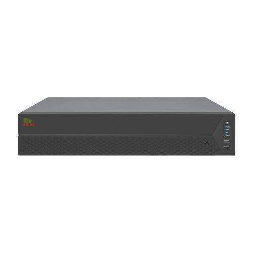 32-канальный сетевой видеорегистратор Partizan NVT-3254 1.0