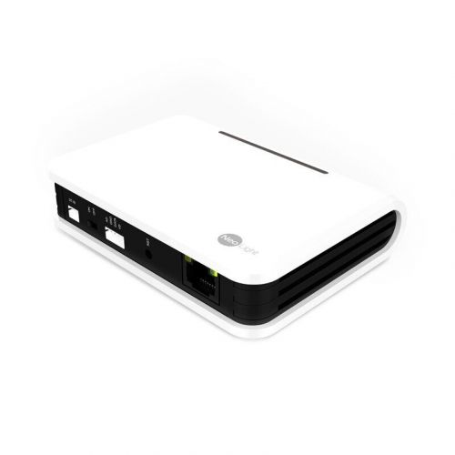 Беспроводной адаптер NeoLight NeoBox для домофона NeoLight