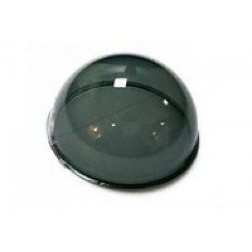 Дымчатая полусфера TRC-31H45D85-PC-T