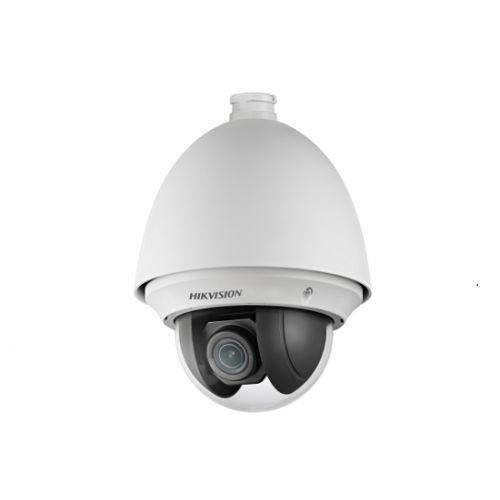 2.0МП HDTVI SpeedDome Hikvision DS-2AE4215T-D(C)