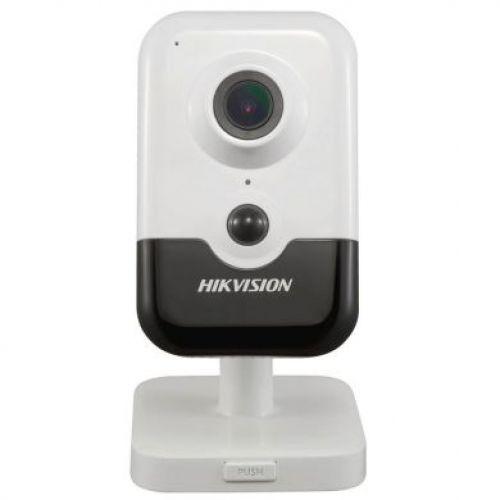 IP видеокамера Hikvision DS-2CD2443G0-I (4 мм)