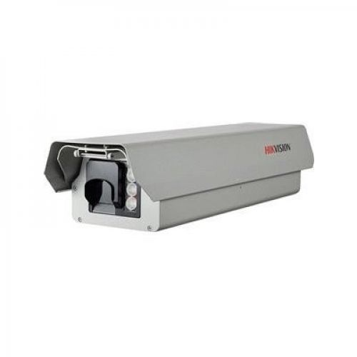 2Мп Traffic видеокамера Hikvision iDS-TCD200-A
