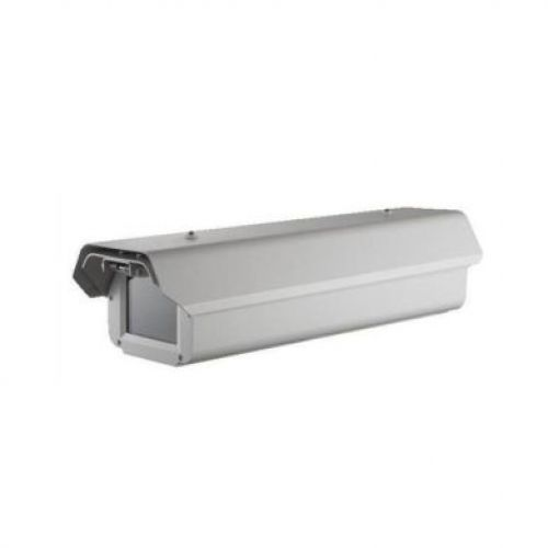 2Мп Traffic видеокамера Hikvision iDS-TCD200-A (3.8-16 мм)