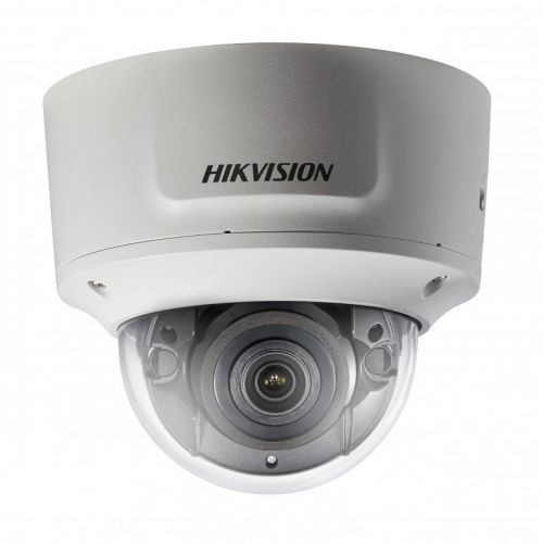 IP видеокамера Hikvision DS-2CD2755FWD-IZS