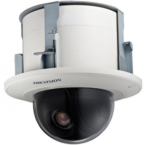 Видеокамера роботизированная DS-2AF1-532