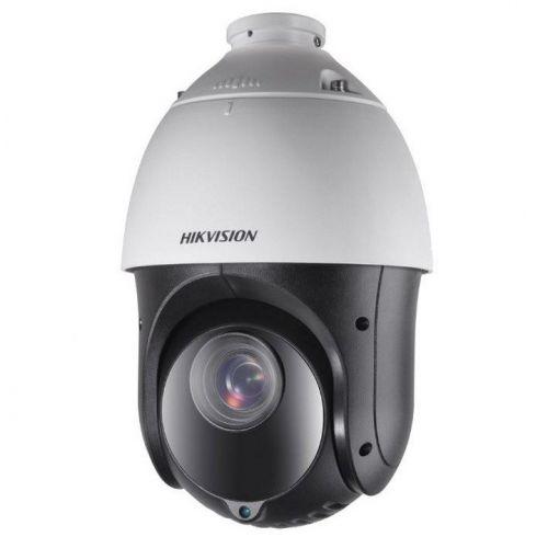 IP SpeedDome Hikvision DS-2DE4225IW-DE