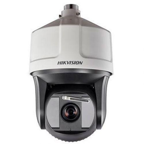 IP Darkfighter купольная Network Traffic видеокамера Hikvision iDS-2VS225-F836