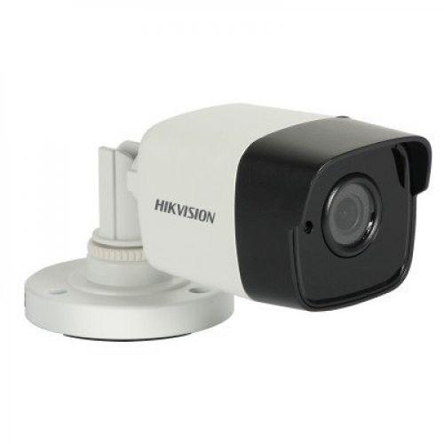 Turbo HD видеокамера DS-2CE16F1T-IT (3.6 мм)