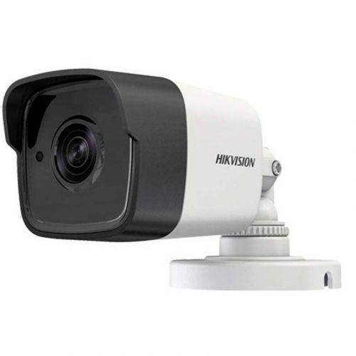 Turbo HD видеокамера Hikvision DS-2CE16H0T-ITE (3.6 мм)