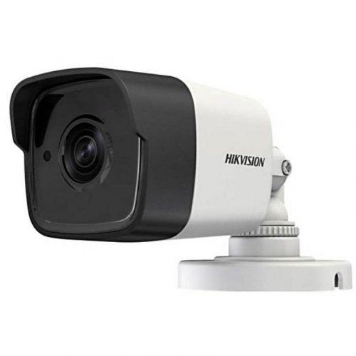 Turbo HD видеокамера Hikvision DS-2CE16H0T-ITF (2.8 мм)