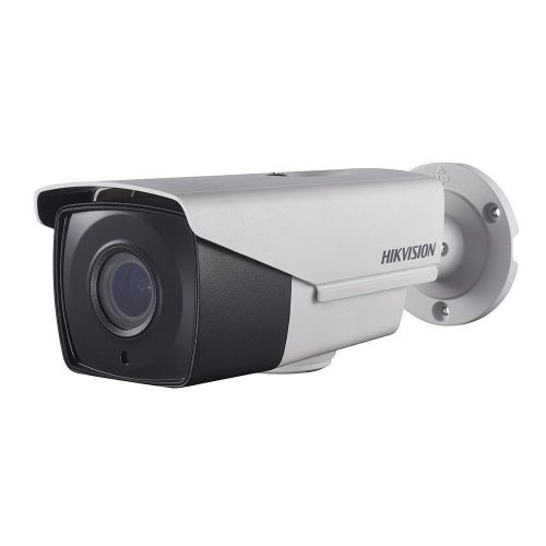 Turbo HD видеокамера DS-2CE16H1T-AIT3Z