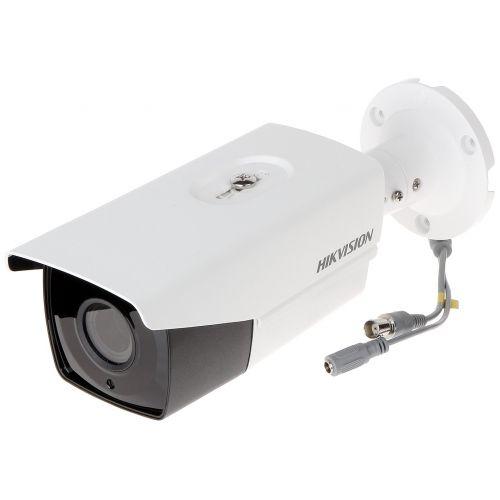 Turbo HD видеокамера DS-2CE16H1T-IT3Z