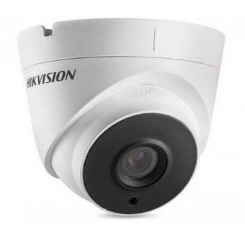 Turbo HD видеокамера Hikvision DS-2CE56D0T-IT3 (3.6 мм)