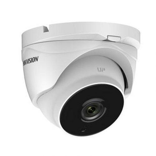 Turbo HD видеокамера Hikvision DS-2CE56D8T-IT3ZE