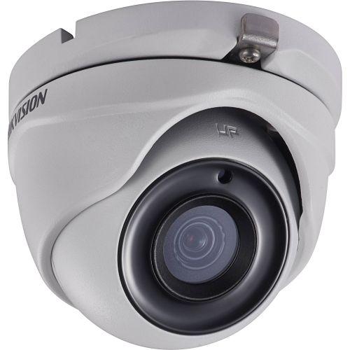 Turbo HD видеокамера Hikvision DS-2CE56H1T-ITM (2.8 мм)