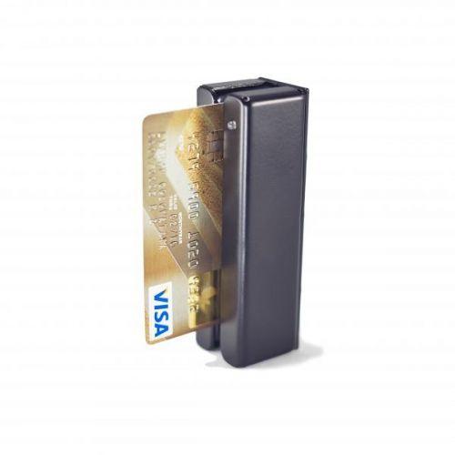 Cчитыватель банковских карт Шериф KZ-1121-M