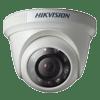 Аналоговые камеры (10)