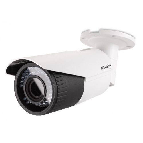 IP видеокамера Hikvision DS-2CD2621G0-IZ (2.8-12 мм)
