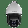 Роботизированные камеры (SpeedDome)