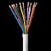 Сигнальный кабель (22)
