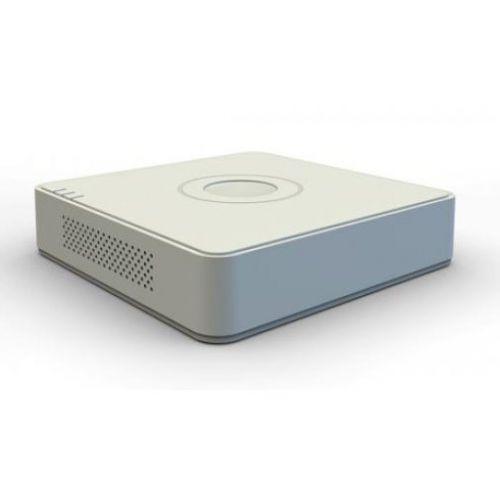 Видеорегистратор Hikvision DS-7104NI-SN/P