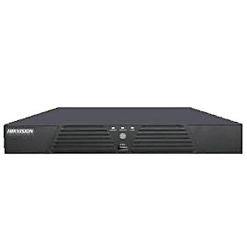 Видеорегистратор Hikvision DS-7208HVI-ST/SN