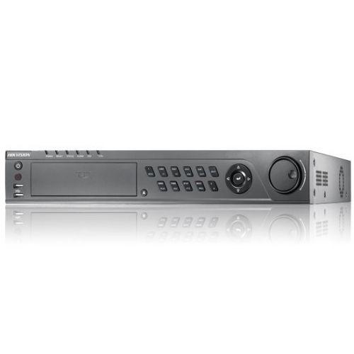 Видеорегистратор Hikvision DS-7308HFI-SH