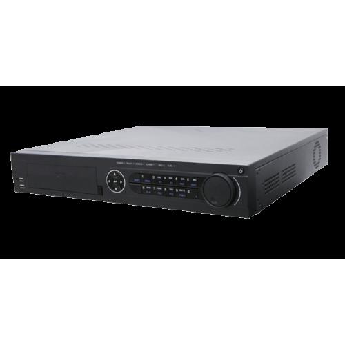 Видеорегистратор Hikvision DS-7716NI-E4