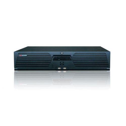Видеорегистратор Hikvision DS-9508NI-S