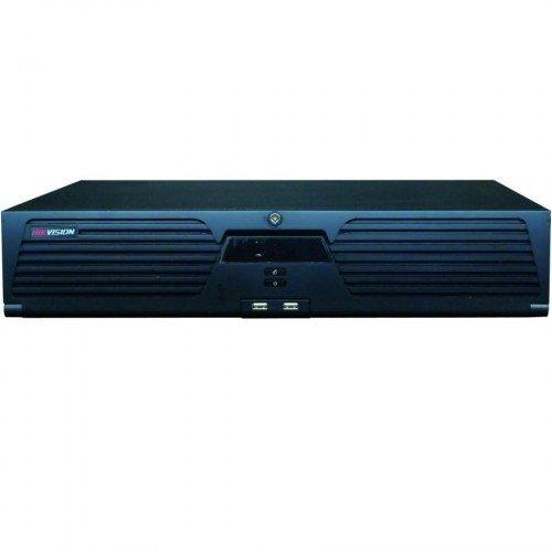 Видеорегистратор Hikvision DS-9516NI-ST