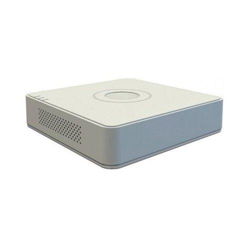 Видеорегистратор Turbo HD Hikvision DS-7108HGHI-E1