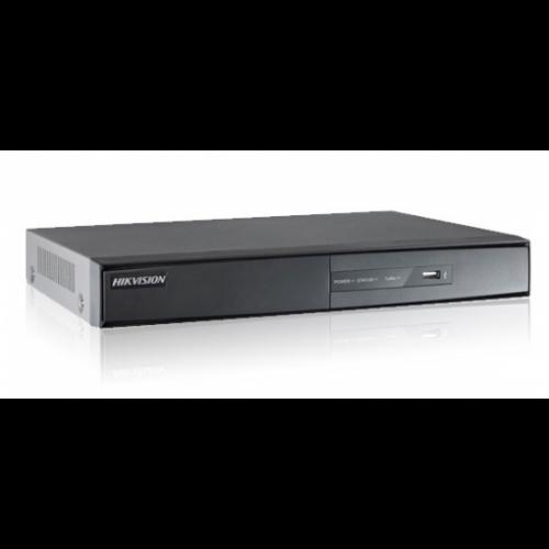 Видеорегистратор Turbo HD Hikvision DS-7204HGHI-SH (4 аудио)