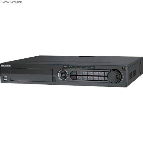 Видеорегистратор Turbo HD Hikvision DS-7304HGHI-SH