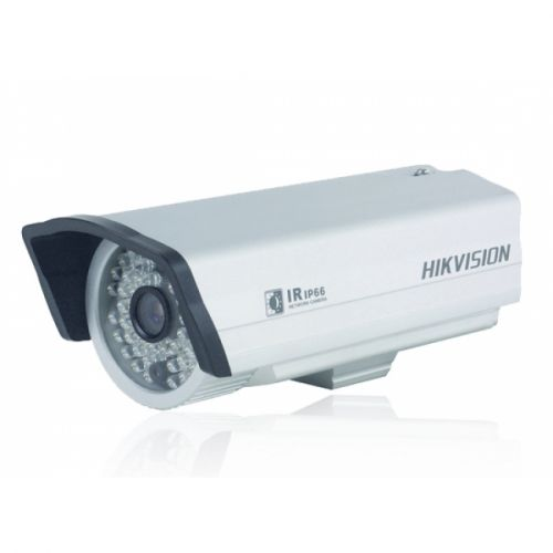 IP видеокамера Hikvision DS-2CD892P-IR5
