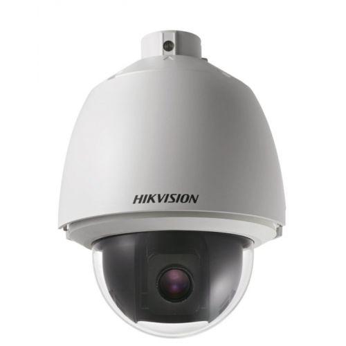 Видеокамера роботизированная DS-2AE5023-A