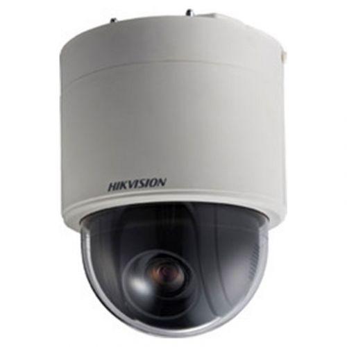 Видеокамера роботизированная DS-2AE5164A3