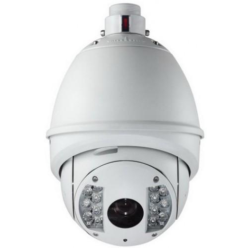 Видеокамера роботизированная DS-2AE7168A