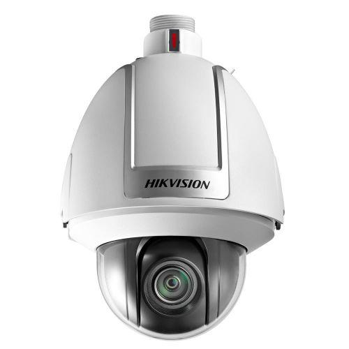 Видеокамера роботизированная DS-2AF1-518