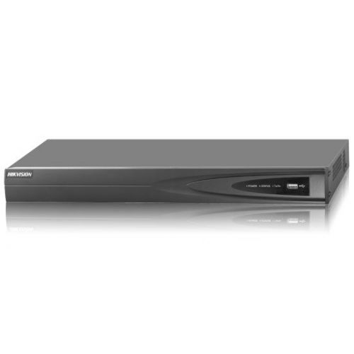 Видеорегистратор Hikvision DS-7604NI-K1(B)