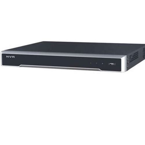 Видеорегистратор Hikvision DS-7608NI-K1/8P