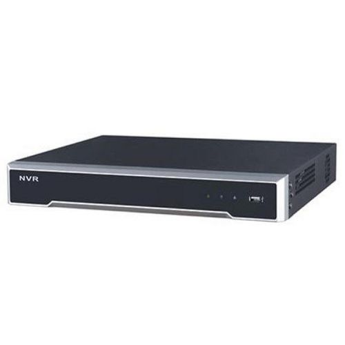 Видеорегистратор Hikvision DS-7616NI-I2/16P