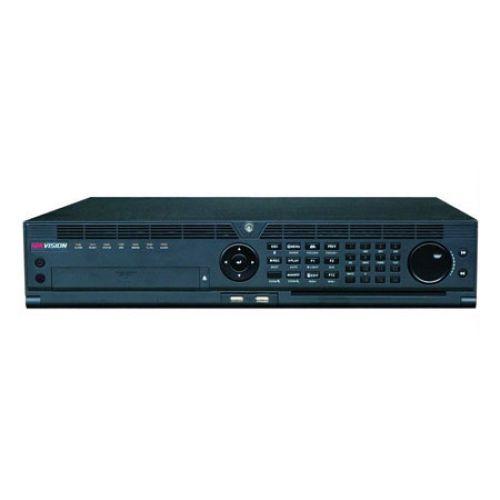 Видеорегистратор Hikvision DS-9608NI-SH