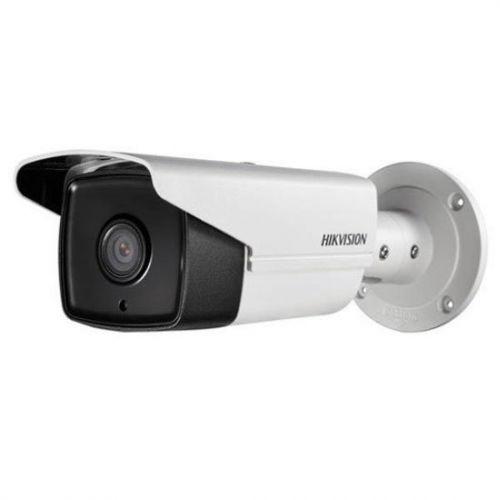Turbo HD видеокамера Hikvision DS-2CE16C0T-IT5 (12 мм)