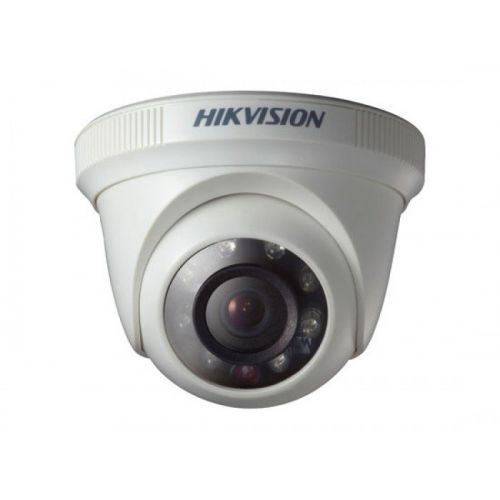 Видеокамера Hikvision DS-2CE55A2P-IRP (2.8 мм)