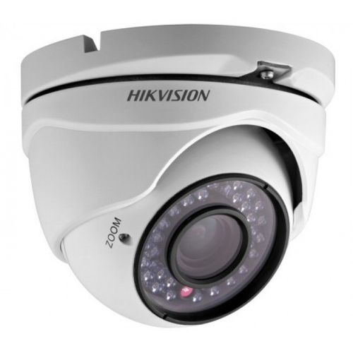 Видеокамера Hikvision DS-2CE55A2P-IRM (2.8 мм)