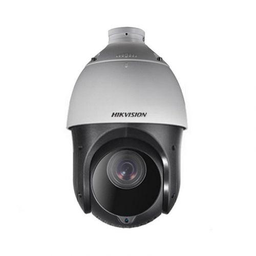 HDTVI SpeedDome Hikvision DS-2AE4223TI-D