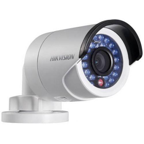 IP видеокамера Hikvision DS-2CD2012-I (4мм)