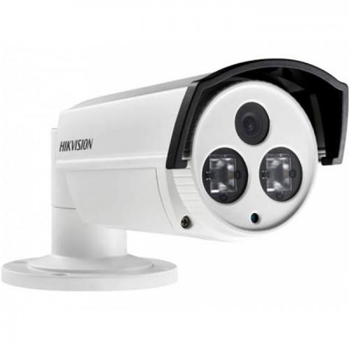 IP видеокамера Hikvision DS-2CD2232-I5 (6мм)